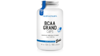 Nutriversum BCAA Grand caps 100таб.