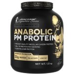 Kevin Levrone ANABOLIC  PM Protein  1500гр, Казеин