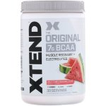 Xtend The Original 7G BCAA 420гр, BCAA