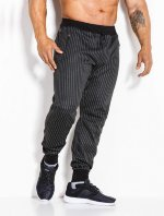 Pants 02 LM Luxe, Штаны