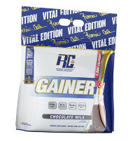 RONNIE COLEMAN Gainer XS, 4500 г