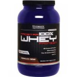 Ultimate Nutrition ProStar Whey Protein, Сывороточный